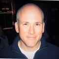 Edward Lafferty profile image