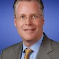 Edward Bastian profile image