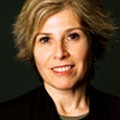 Elana Rubin profile image