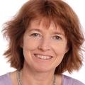 Elin Ersdal profile image