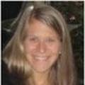 Elizabeth Dicioccio profile image