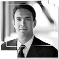 Eric E. Alt profile image