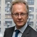 Eric Doppstadt profile image