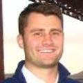 Evan Rossman profile image