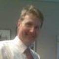 Ewout Gillissen profile image