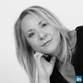 florence krattinger profile image