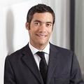 Florian Kohler profile image