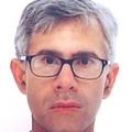 Fram E. Dinshaw profile image