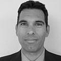Frank Fernandez profile image
