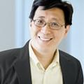 Frank Pho profile image