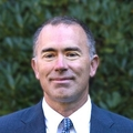 Fred Malloy profile image