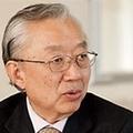 Fumio Hoshi profile image