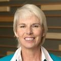 Gail Kelly profile image