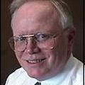 Gary Bader profile image