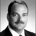 Gary Bruebaker profile image