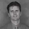Gene Pohren profile image
