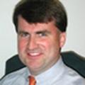 George Clark profile image