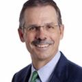 Glenn Hutchins profile image
