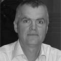 Greg Bayles profile image