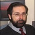 Greg Kulka profile image