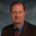 Gregory R. Anderson profile image