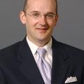 Greg Smith profile image