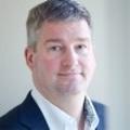 Andrew Gribbel profile image