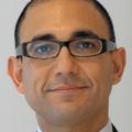 Guillermo Marroquin profile image