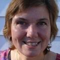 Hanne G. Belgau profile image
