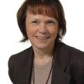 Hannele Järvinen profile image