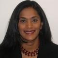 Harisha Haigh profile image