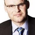 Henrik Poulsen profile image