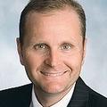 Eric Henry profile image