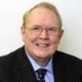 Ian Robertson profile image