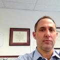 Anthony Soslow profile image