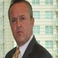 James Meehan profile image