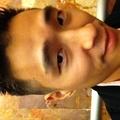 Kenneth Kang profile image