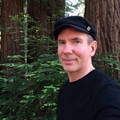 David Frank profile image