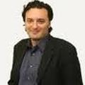 Photios Harmantzis profile image
