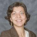 Irina Tanenbaum profile image