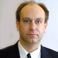 Jaakko kangasniemi profile image