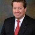 Jack Casey profile image
