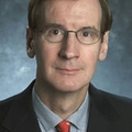 James A. Lawrence profile image