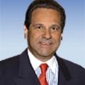 James Schiro profile image