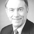 James Stewart profile image