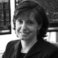 Jane Mendillo profile image