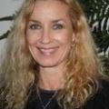 Janet Carraway profile image