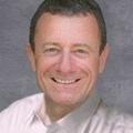 Jarl Mohn profile image
