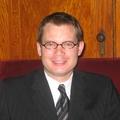 Jason Matz profile image