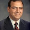 Jay Alperin profile image